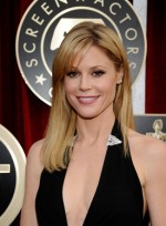 file_59_8121_sag-awards-julie-bowen1