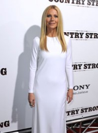 file_5_7991_celebrity-diet-secrets-spilled-gwyneth-paltrow-04