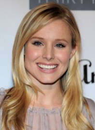 file_5_8001_beauty-tips-look-thinner-kristen-bell-04