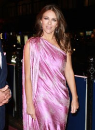 file_6_7991_celebrity-diet-secrets-spilled-elizabeth-hurley-05