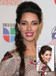 file_6_8031_best-braided-hairstyles-amelia-vega-05