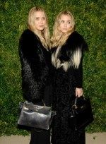 file_73_8041_what-guys-think-fashion-trends-olsen-twins-10