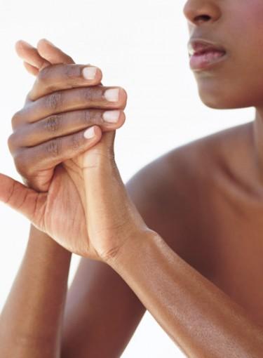 Dry Skin 101