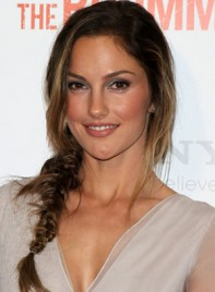 file_12_8131_date-night-hairstyles-minka-kelly-11NEW