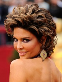 file_12_8161_worst-oscar-hair-lisa-rinna-11