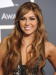 file_16_8221_ultimate-prom-hairstyles-miley-cyrus-15