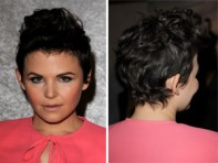 file_17_8221_ultimate-prom-hairstyles-ginnifer-goodwin-16