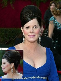 file_19_8161_worst-oscar-hair-marcia-gay-harden-05
