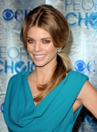 file_20_8131_date-night-hairstyles-annalynne-mccord-07NEW
