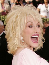 file_21_8161_worst-oscar-hair-dolly-parton-07