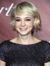 file_25_8221_ultimate-prom-hairstyles-carey-mulligan-06