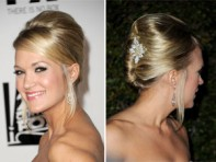 file_26_8221_ultimate-prom-hairstyles-carrie-underwood-07