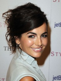 file_33_8221_ultimate-prom-hairstyles-camilla-belle-14