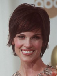 file_3_8161_worst-oscar-hair-hilary-swank-02