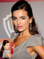 file_53_8131_date-night-hairstyles-camilla-belle-04NEW