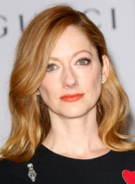file_59660_Judy-Greer-Sophisticated-Long-Red-Highlights-Hairstyle-275