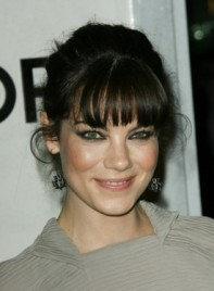 file_59694_michelle-monaghan-bangs-updo-tousled-sophisticated-black-275