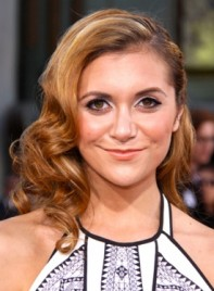 file_59707_alyson-stoner-medium-sophisticated-romantic-curly-hairstyle-275