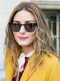 file_59719_Olivia-Palermo-Medium-Wavy-Blonde-Edgy-Hairstyle-Pictures-275