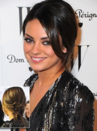 file_6_8131_date-night-hairstyles-mila-kunis-05NEW