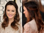 file_78_8221_ultimate-prom-hairstyles-leighton-meester-05