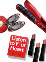 Fave American Heart Month Buys