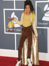 file_8_8211_grammy-2011-willow-smith-07