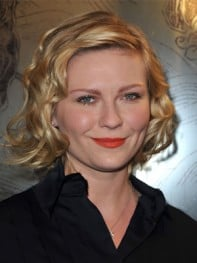 file_10_8291_best-celebrity-bob-hairstyles-kirsten-dunst