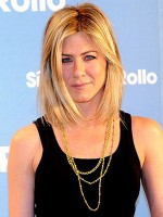 file_128_8291_best-celebrity-bob-hairstyles-jennifer-aniston