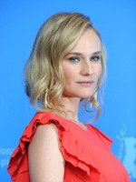 file_142_8291_best-celebrity-bob-hairstyles-diane-kruger