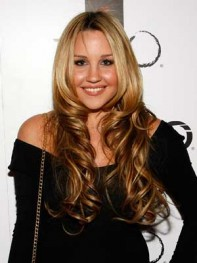 file_14_8321_best-layered-hairstyles-amanda-bynes