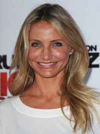 file_18_8321_best-layered-hairstyles-cameron-diaz
