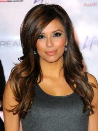 file_21_8321_best-layered-hairstyles-eva-longoria