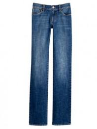 file_24_8341_best-jeans-body-type-10
