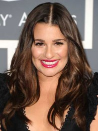 file_25_8261_at-home-prom-hair-makeup-lea-michele-11