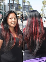file_25_8361_fearless-hair-on-the-streets-04