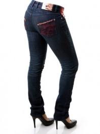 file_26_8341_best-jeans-body-type-12