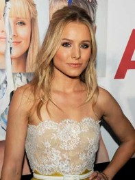 file_29_8321_best-layered-hairstyles-kristen-bell