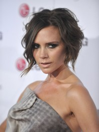 file_36_8291_best-celebrity-bob-hairstyles-victoria-beckham