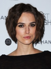 file_39_8291_best-celebrity-bob-hairstyles-keira-knightley