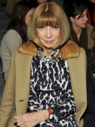 file_45_8291_best-celebrity-bob-hairstyles-anna-wintour