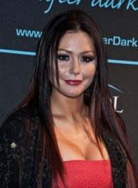 file_59723_jenni-jwoww-farley-long-straight-highlights-layered-275