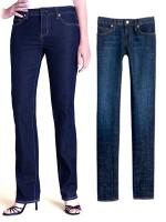 file_60_8341_best-jeans-body-type-07