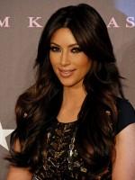 file_62_8261_at-home-prom-hair-makeup-kim-kardashian-09