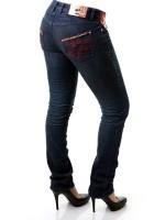 file_65_8341_best-jeans-body-type-12