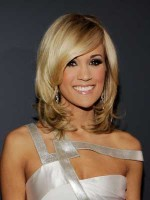 file_70_8321_best-layered-hairstyles-carrie-underwood