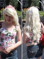 file_75_8361_fearless-hair-on-the-streets-10