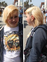 file_77_8361_fearless-hair-on-the-streets-12