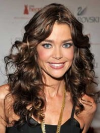 file_7_8321_best-layered-hairstyles-denise-richards