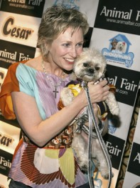 file_7_8401_celebs-who-look-like-their-dogs-jane-lynch-06